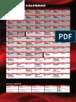 Workout Calendar Deluxe.pdf