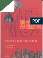 Curso.Polones.p.Iniciantes.pdf