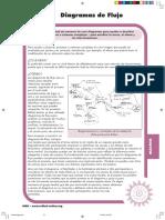 131-140Pages.pdf