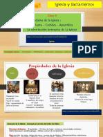 clase 3 Constitución jerrarquica d ela Iglesia PPT.pdf