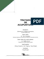 Tratado de acupuntura - Tian Chonghuo.pdf