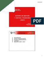 Articles-205365 Archivo Pdf9