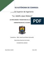 Ponencia Armand v. Falgerbaum