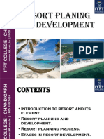 Itft Resortmgt 140426022618 Phpapp01