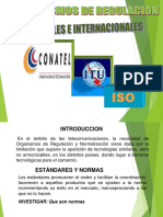 ORGANISMOS DE REGULACION.ppt
