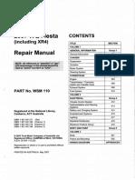 245465009-Ford-Fiesta-Manual.pdf