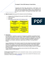 8 SWOT analyses.pdf