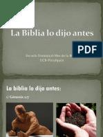 BIBLIA.pptx