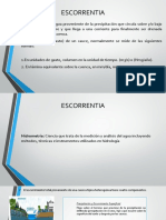 ESCORRENTIA SUPERFICIAL.pdf