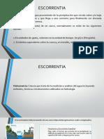 ESCORRENTIA SUPERFICIAL.pdf