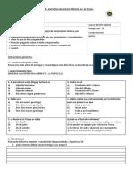 313066579-Prueba-Formativa-de-Lectura-MISTERIO-en-LA-TIRANA.docx
