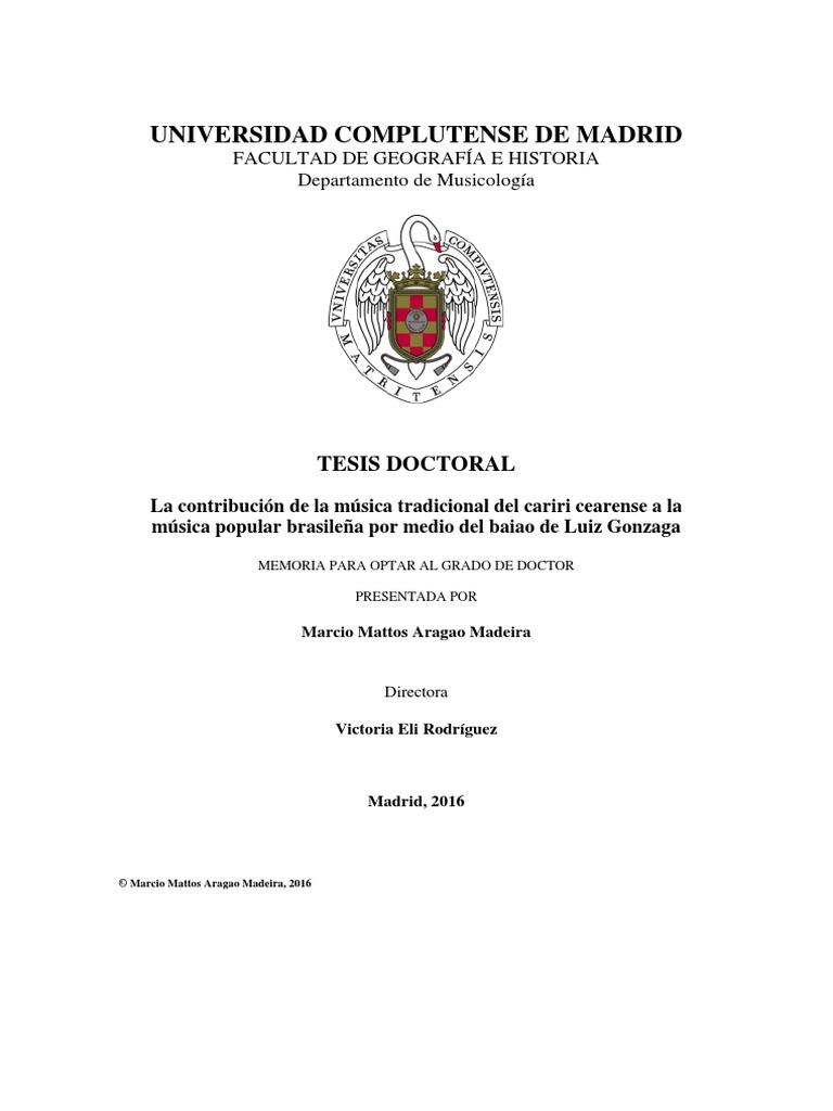 La contribución de la música tradicional del cariri cearense.pdf 2fe17dcbdb0