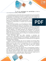 """Anexo 1. Contexto de la estrategia de aprendizaje y de la Microempresa Diseño y Moda Castell""""..pdf"""