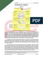 1SOLUCIONARIO GENERAL-ORDINARIO-KKKK.pdf