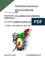 NORMA_ISO_128.docx