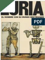 Luria. El hombre con su mundo destrozado (con portada).pdf