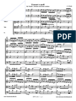 lameno.pdf