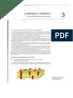 Capitulo.3.Membranas.celulares.permeabilidade.das.Membranas (1)