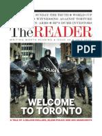 0710.Reader48