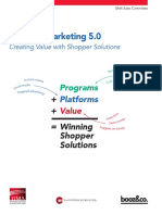 Shopper_Marketing_5.0.pdf