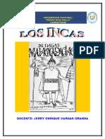 3919061-LA-CULTURA-INCA.doc