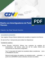 DISEÑO-DE-EDIFICIO-CON-DISIPADORES-SISMICOS-VISCOSOS.pdf