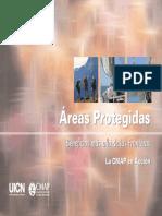 INTRODUCCION DE BIODIVERDIDAD.pdf