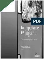 Anexo-Jornada-Instituciona-N°1-Nivel-Inicial-Libro-Lo-importante-es-jugar-Capitulo-4