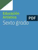 educacion-artistica-6