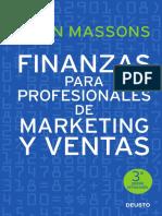 681-finanzas-para-profesionales-de-marketing-y-ventas.pdf