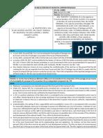 Alvarez v. Guingona, Jr..pdf