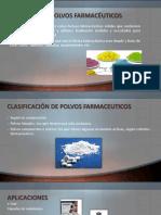 POLVOS-FARMACÉUTICOS-1