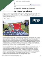 Página_12 __ Sociedad __ en Busca de Un Nuevo Paradigma