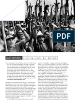 Autonomy-Creating-Spaces-for-Freedom.pdf