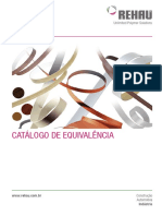 Catalogo de Equivalencia
