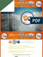 2 BITCLUB NETWORK Plan de Compensacion en Espanol.pdf-6-1
