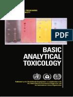 Basic Analytical  Toxicology_WHO.pdf