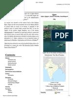 Ujjain News.pdf