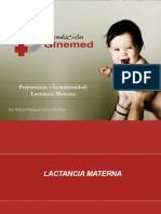 Lactancia materna y artificial.pdf
