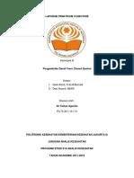 LAPORAN PRAKTIKUM FLEBOTOMI closed sistem 1.docx