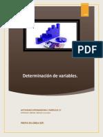 Vargas González_PatriciaLorena_M17 S2 AI2 Definición de Variables