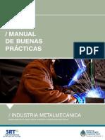Manual de Industria Metalmecanica.pdf