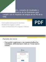 Guia Proceso Examenes (1)