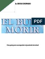 El Buen Morir.docx