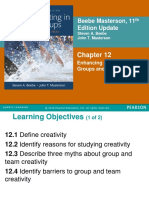 Beebe Masterson PPT Ch12