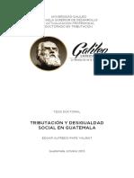 Tributación-y-desigualdad-social-en-Guatemala