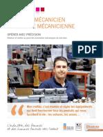 Ajusteur-Mecanicien-2015