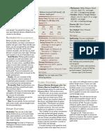 Dwarf Cleric 4.pdf