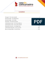apostila-banestes2015-tecnicobancario_unpw.pdf
