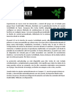 DeathstalkerUOMG-SPN.pdf